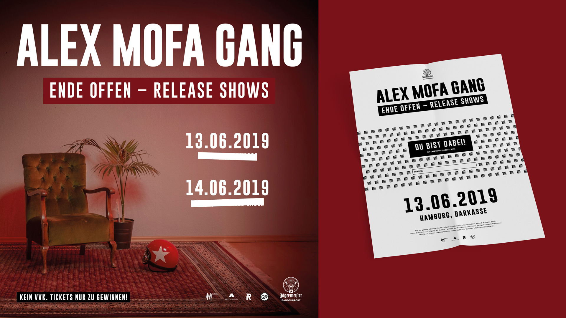 AMG_EO_Release_shows
