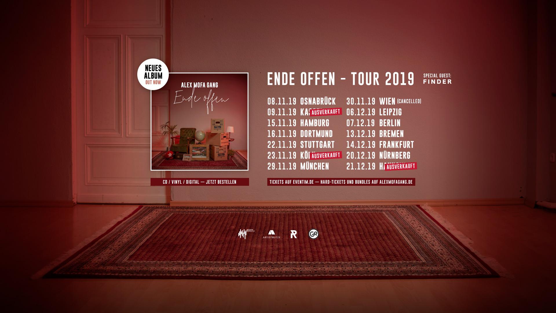 FB_header_album+tour_Update_2