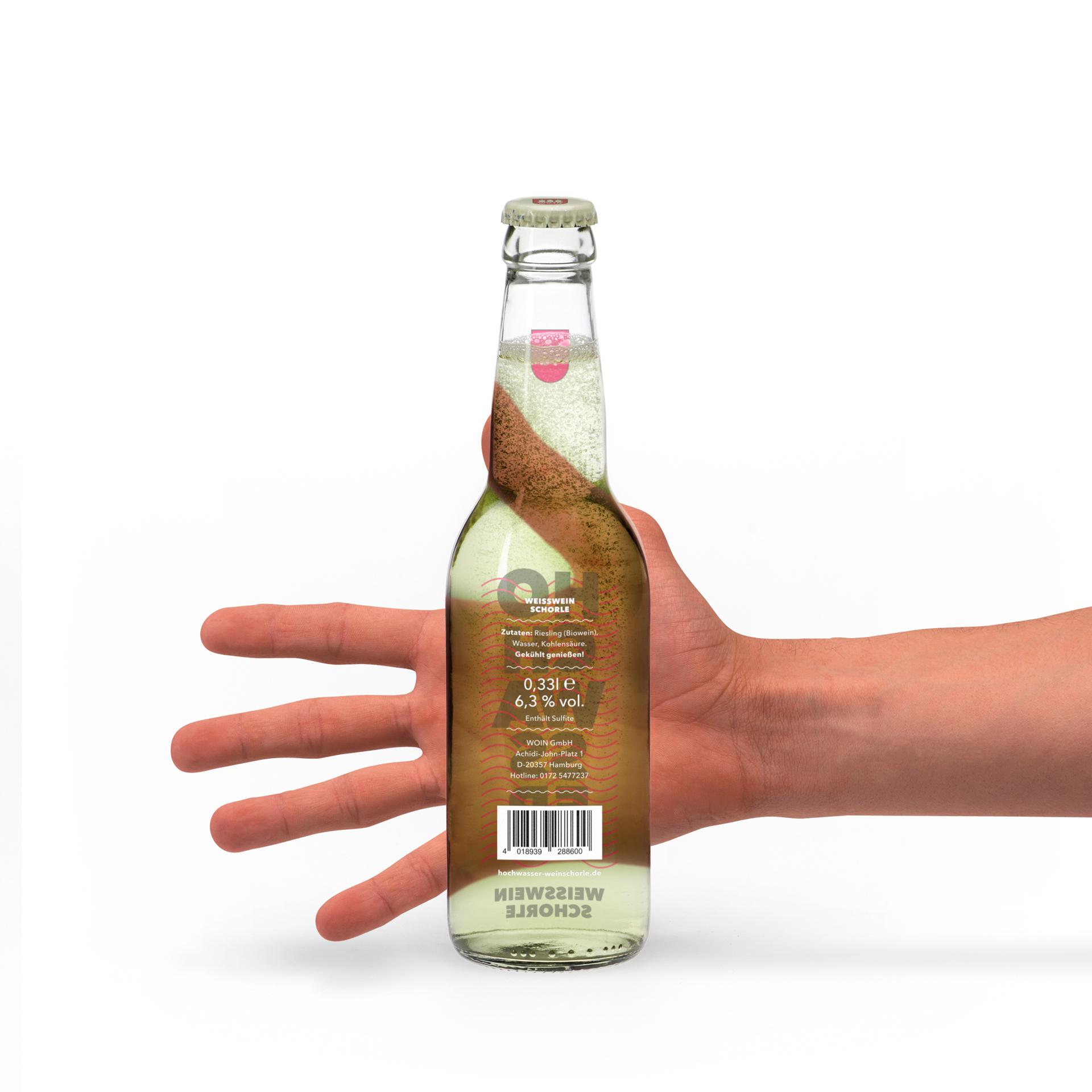 einzelflasche_hand