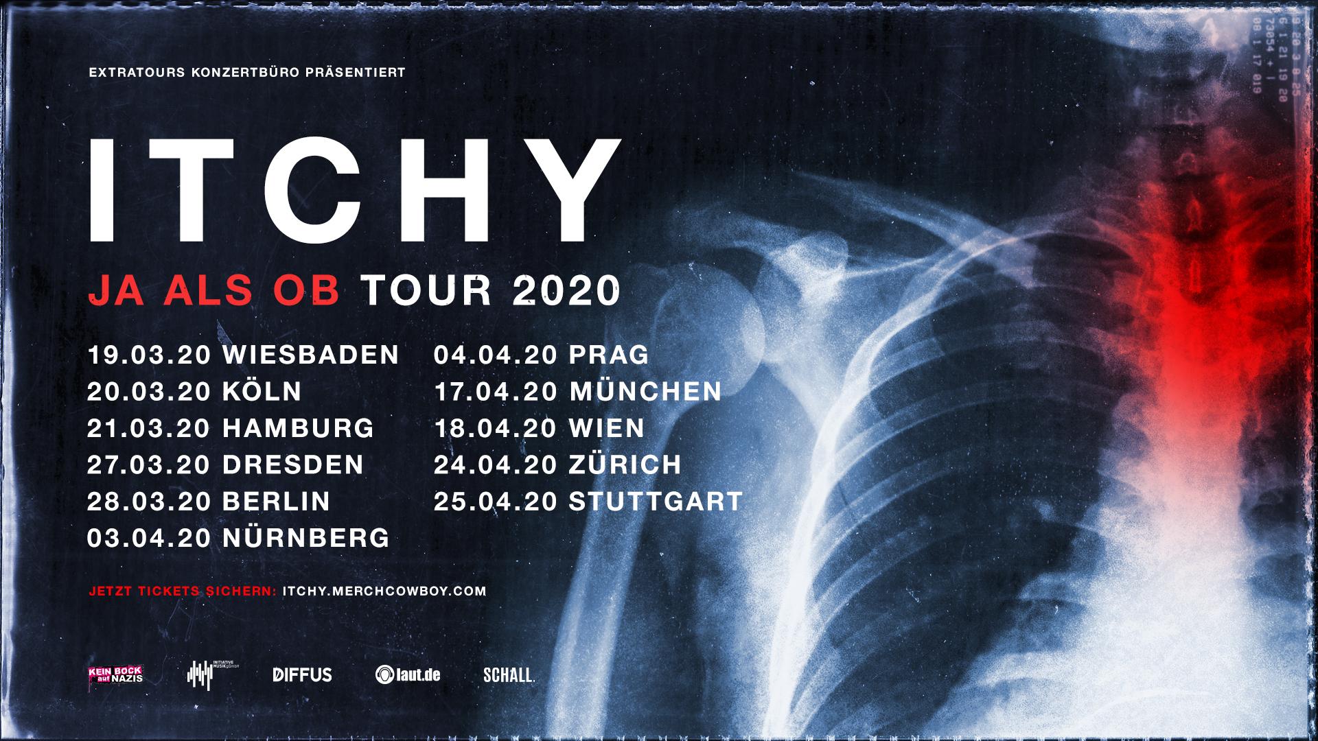 itchy_tour2020_FB_PROFIL_HEAD