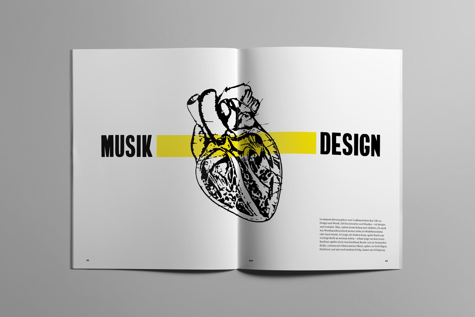 mockup_doppelseite_musik+design