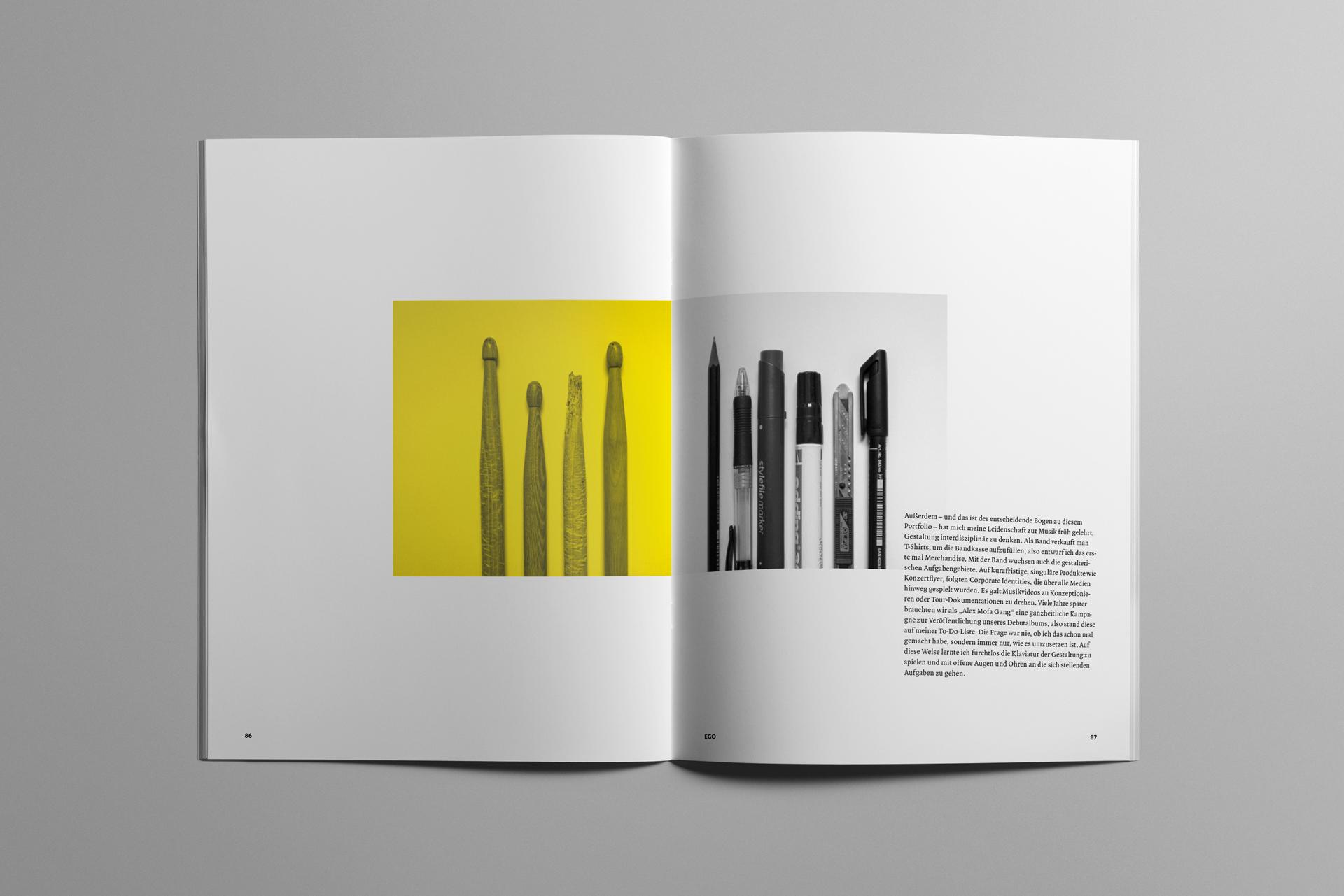 mockup_doppelseite_musik+design_2