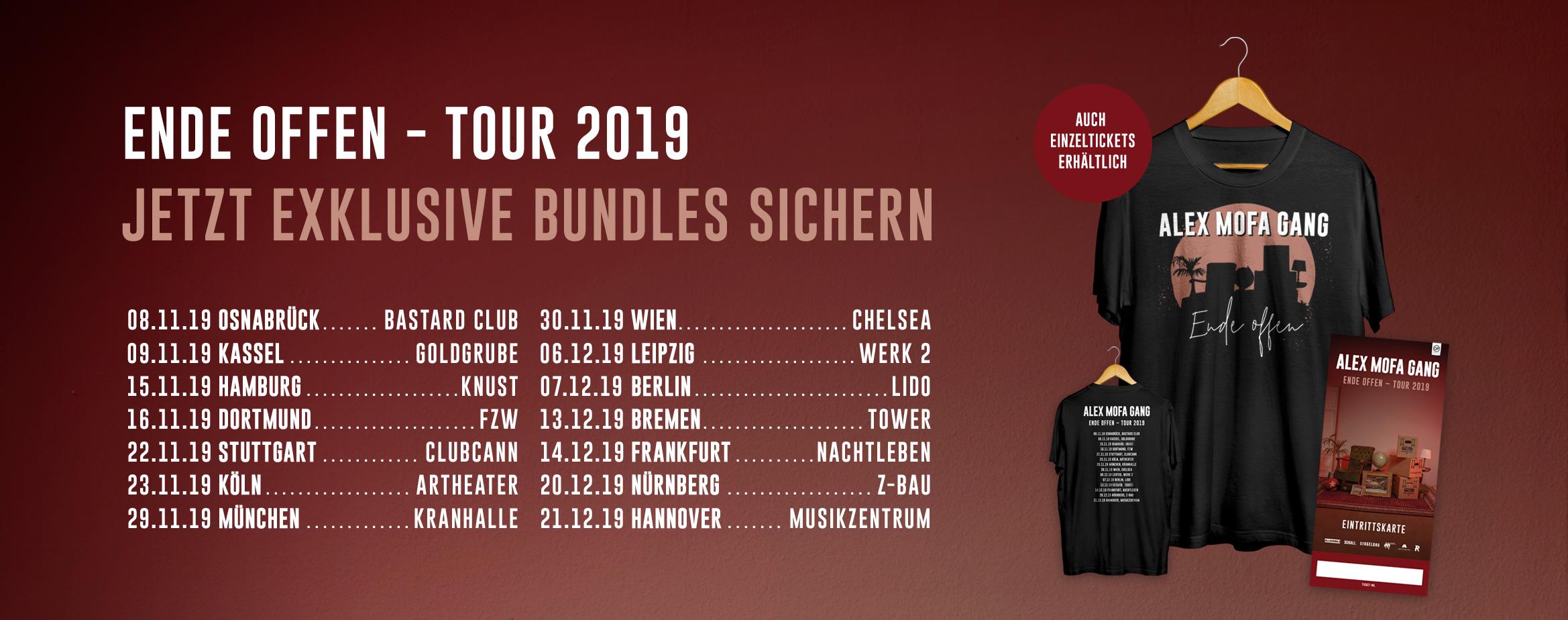 tour_shop_banner