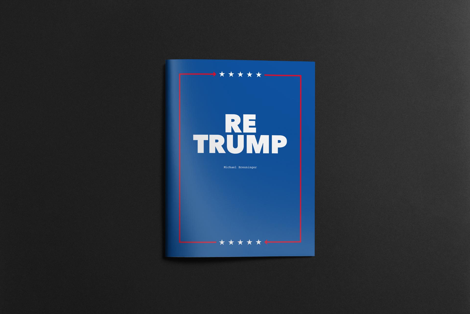 ReTrump