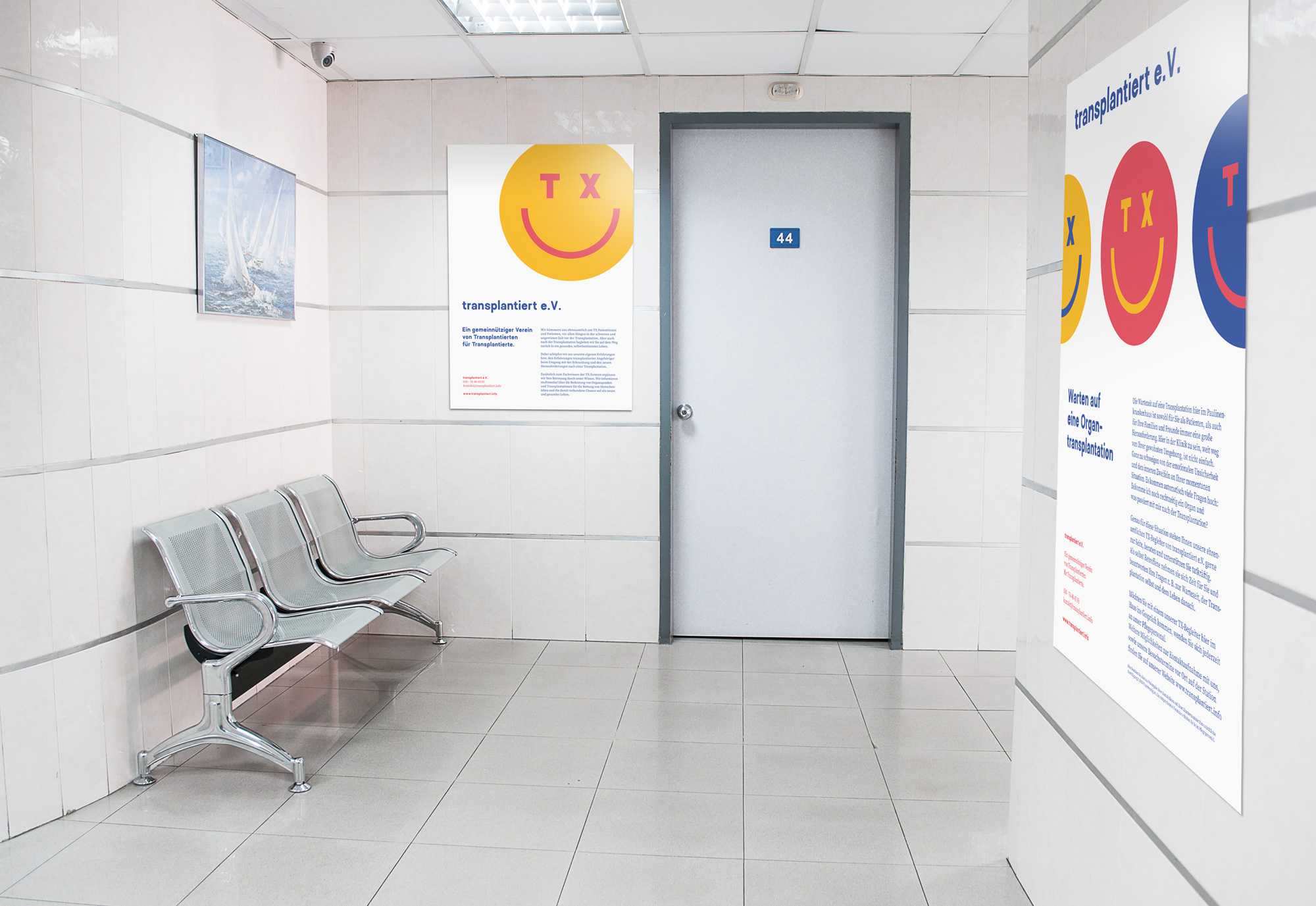 MB_transplantiert_poster_krankenhaus
