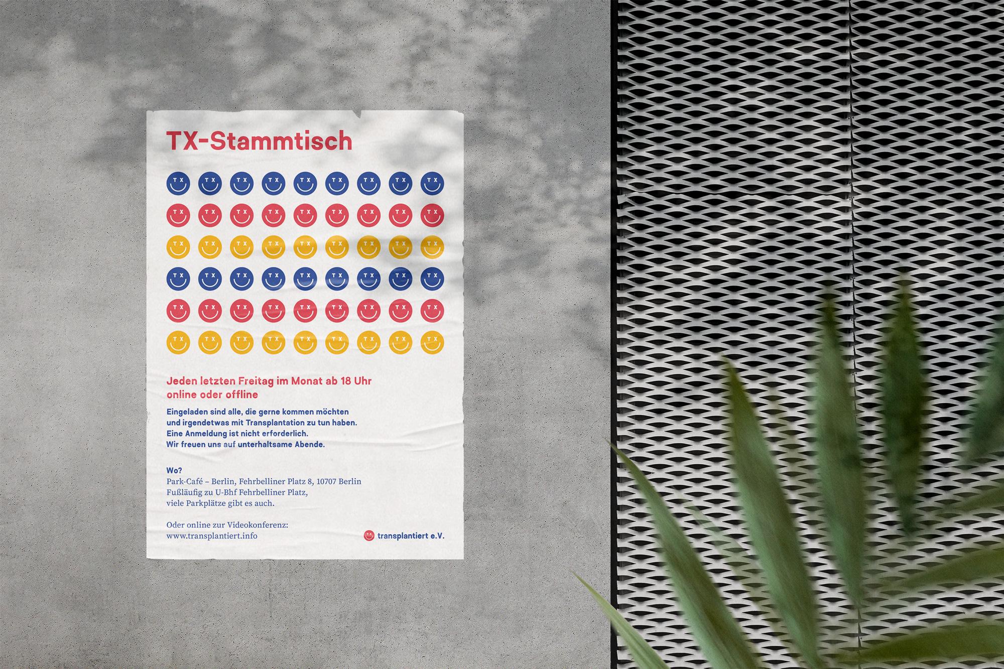 MB_transplantiert_stammtisch_poster