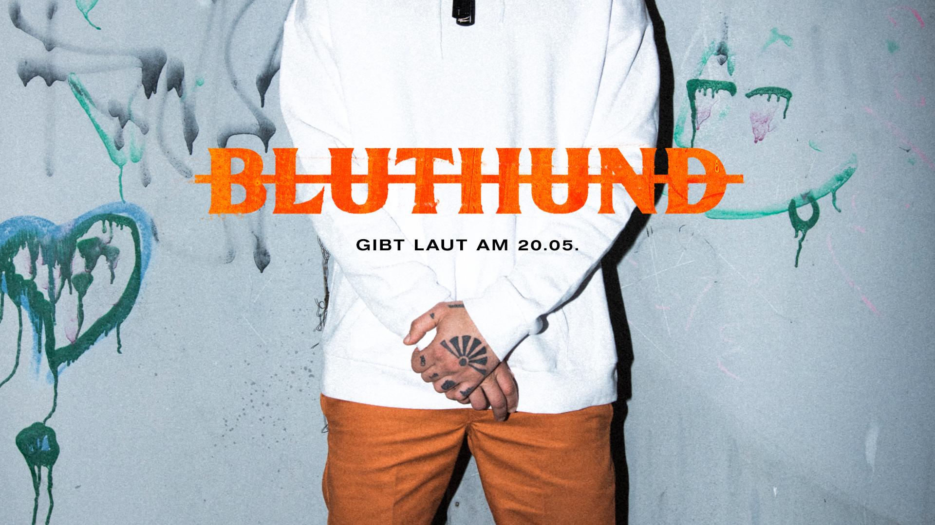 bluthund_FB_HEAD_phase_1