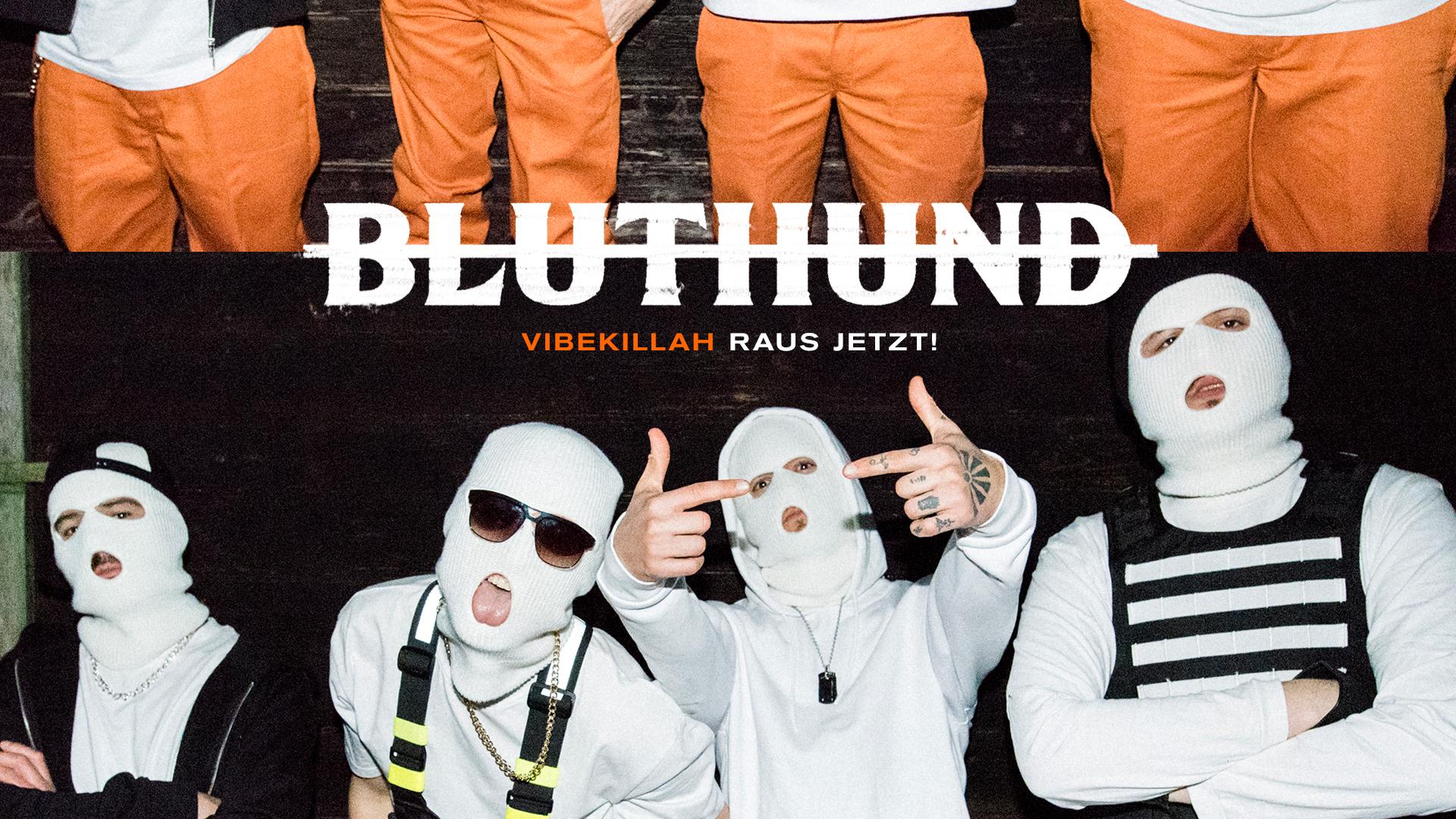 bluthund_FB_HEAD_phase_2a