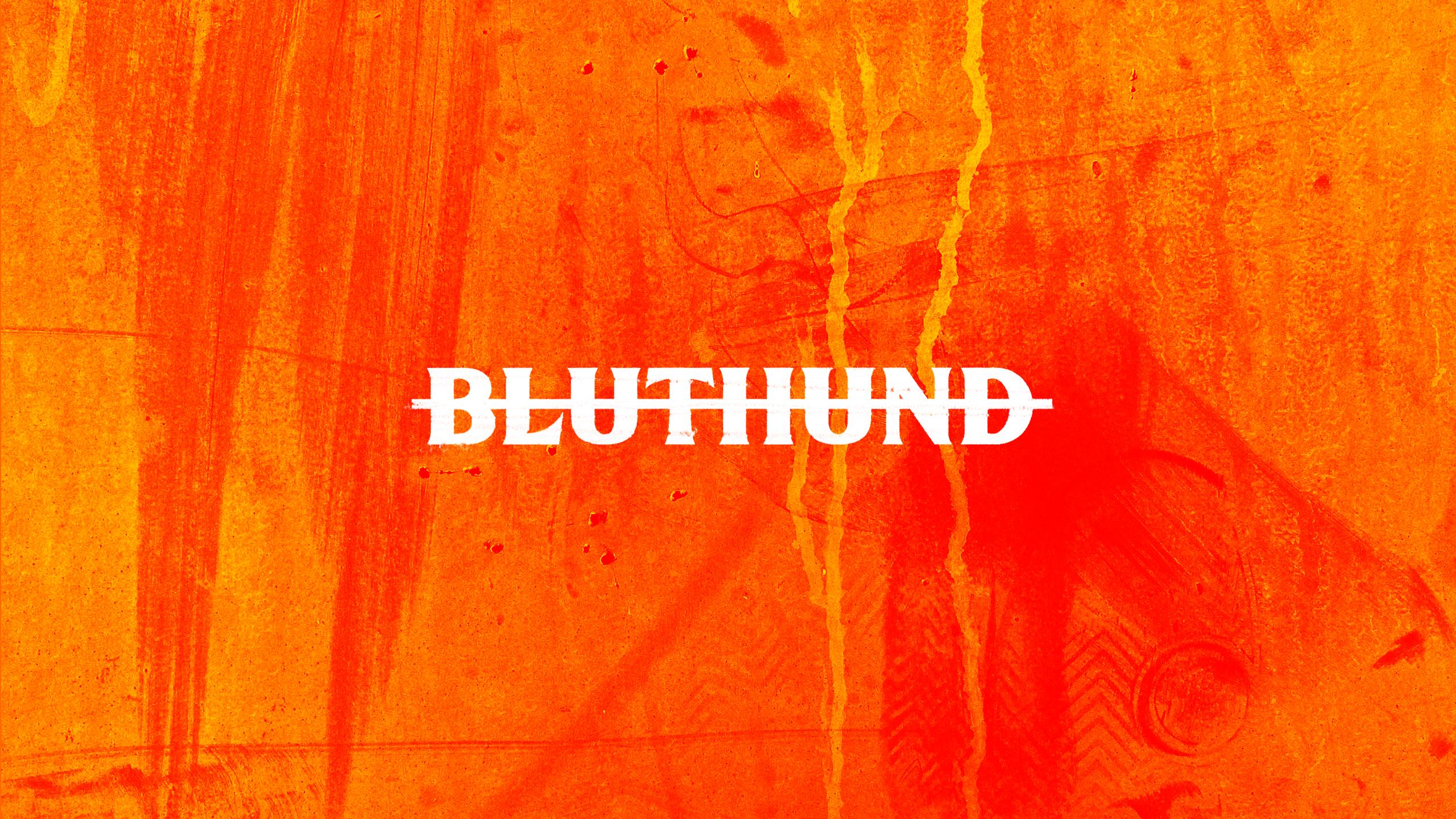 bluthund_YT_HEAD_a