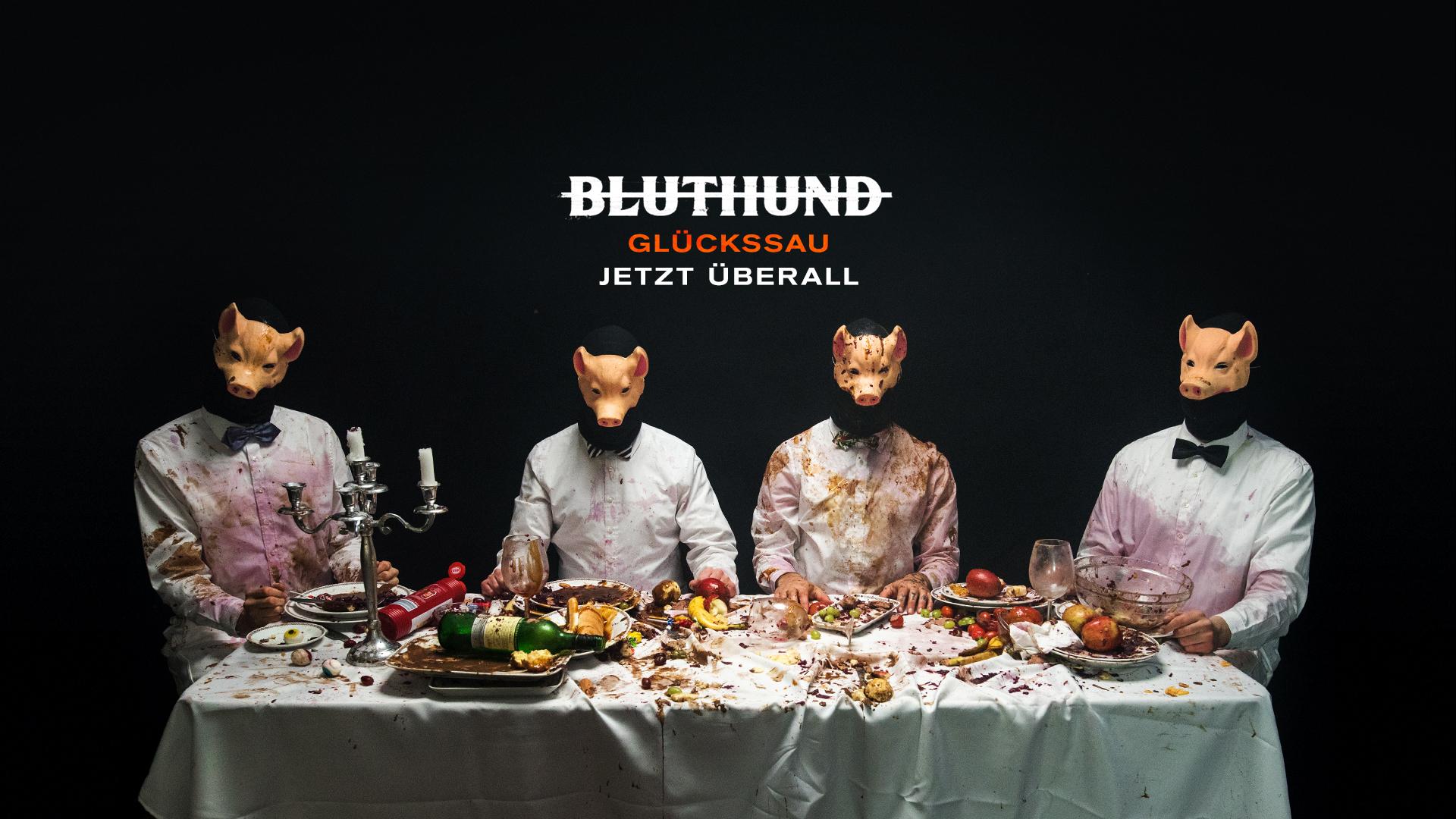 bluthund_glueckssau_outnow_FB-HEAD